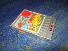 CBS COLECOVISION COLECO VISION ! Donkey Kong Junior NEUWARE