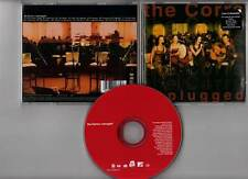 "THE CORRS ""Unplugged"" (CD) 1999"