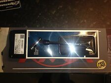 Yamaha XVS650 Left Mirror NEW Drag Star 650