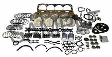 1971-1978 Mopar Dodge Chrysler 360 Performance engine Overhaul Kit