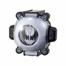 Kamen Masked Rider Ghost Eyecon Dark Ghost BANDAI JAPAN NEW