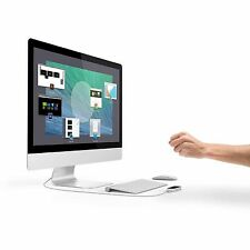 3D Motion And Gesture Control For PC And Mac Leap Motion Real interaction