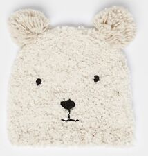 We Bare Bears gift Custom NEW tv show Plush Toy Doll Knit Hat Cap Ski Warm Adult