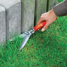 WOLF GARTEN Manual Grass Shears/Trimmer for cutting Lawn Edges RI-T
