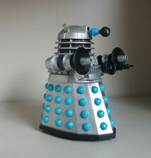 CUSTOM HEAVY WEAPONS SLIVER    DALEK  6 inch