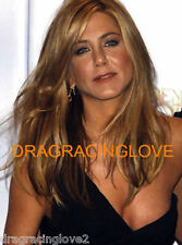 "Gorgeous HOT TV ""Friends""/Actress ""Jennifer Aniston"" SEXY ""Pin-Up"" PHOTO! #(53)"