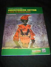 Understanding Rhythm A Guide to Reading Music   3