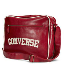 Converse Heritage Reporter Bag (Red)