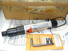 new GARDNER-DENVER H15RA20TC Cooper Air Tools Pneumatic Screwdriver nut setter