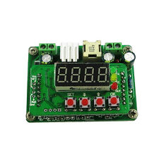 3A DC-DC Digital Control Step-down Module Adjustable Buck Converter B3603