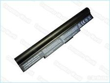 [BR2355] Batterie ACER Aspire AS8943G-5464G50BNSS - 4400 mah 14,8v