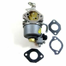 Cummins Onan Genuine Factory Carburetor 146-0705 Microlite KV