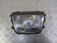 SUZUKI GSF 600 BANDIT 1997 Head Lamp 15670