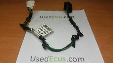 MERCEDES E CLASS, W211, ELECTRIC WINDOW MOTOR WIRE CABLE