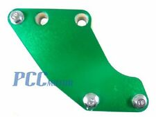 GREEN CHAIN GUARD GUIDE XR50 CRF50 SDG SSR 70 107 110 125 PIT BIKE U CG05