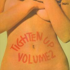 V.A. - Tighten Up Volume 2 (Vinyl LP - EU - Reissue)