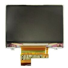 Schermo Display LCD ricambio originale per iPod Video 5a Generazione 30 60 GB