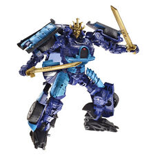 Transformers Age of Extinction Generations Deluxe Class Autobot DRIFT (A7813)