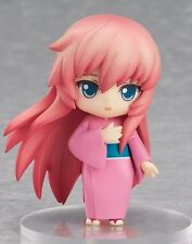Vocaloid 3'' Luka Yukata Nendoroid Petit Miku Selection Trading Figure Anime NEW