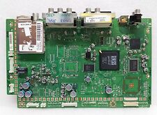 3139 123 6117 . 3 WK551 . 3 Pcb Main TV PHILIPS 32PF3321/12