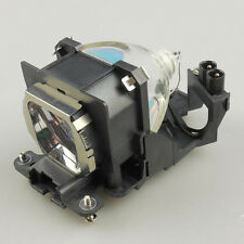 Projector Lamp ET-LAE700 w/Housing for PANASONIC PT-AE700U/PT-AE700E/PT-AE700