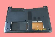 New lower cover bottom case for Sony VAIO SVF142 SVF143 SVF142C29L