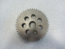 ARCTIC CAT SNOWMOBILE 1998-2007 44T DRIVE SPROCKET JAG PANTHER Z 370 0602-938