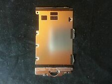 USED mid metal plate for iPod Touch 4th Gen (in between logic board and screen)