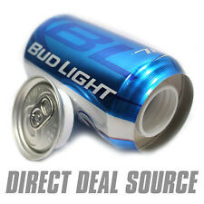 Light Beer Diversion Safe Vault Container Compartment - CONCEAL JEWELRY CASH