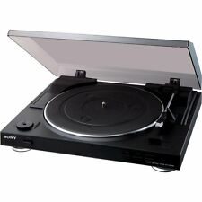 Sony PSLX300USB USB Stereo Turntable
