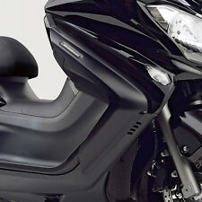 2013 - 2016 SUZUKI BURGMAN 650 AN650 NEW GENUINE OEM SIDE VISORS WIND DEFLECTORS