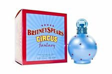 CIRCUS FANTASY Britney Spears 3.4 3.3 oz 100 ml Women Perfume EDP Spray NIB