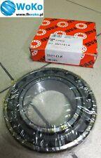 Bearing 22211 E1.K FAG 55x100x25 esférica Rodamiento de rodillos, Envío Rápido Gratis