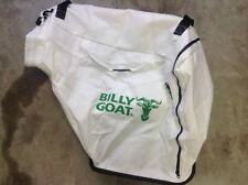 New Billy Goat Hard Bottom Standard Bag, VQ-Series Accessory Part # 830301