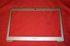 ACER ASPIRE S3 MS2346 series LCD Screen cover  #898-6