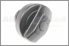 Land Rover Discovery 1 Fuel Cap WLD100820