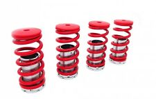 Megan ADJUSTABLE Coilovers SLEEVES FOR 1998-2002 HONDA ACCORD
