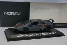 Norev 1/43 - Lamborghini Murcielago SV