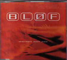 Blof-Dansen Aan Zee cd maxi single