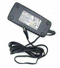 Original Netzteil Netbit KSAFF0650320T1M2 6,5V 3,2A AC Adapter