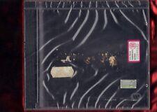 NOMADI-SEMPRE NOMADI CD NUOVO SIGILLATO