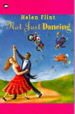 Not Just Dancing (Contents),ACCEPTABLE Book