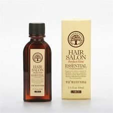Multi-functional Hair Care Argan Oil Hair Essential Oil For Dry Hair Types Hair