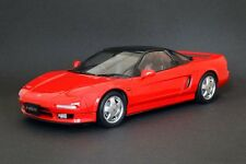 Tamiya 24100 1/24 Scale Model Sports Car Kit Honda Acura NSX