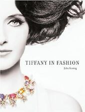 Tiffany in Fashion, Loring, John, Good Book