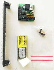 1260 UPGRADE KIT for the Apollo 1240 accelerator (Amiga 1200) WITHOUT MACH 131