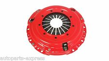 BAHNHOF PERFORMANCE PRESSURE PLATE FOR 94-2001 ACURA INTEGRA 99-00 CIVIC SI