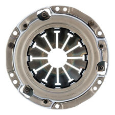 Clutch Pressure Plate Exedy TYC530 for Toyota