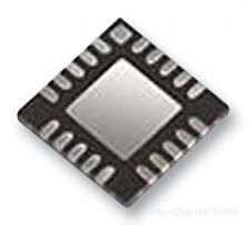 MCU, 8BIT, AVR, 4K FLASH, 5.5V, 20QFN Part # ATMEL ATTINY44A-MU