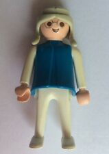 Playmobil Personnage Vintage Figurine d'occasion